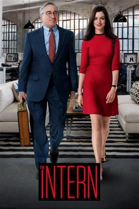 the intern reviews the intern review summary 2015 roger ebert