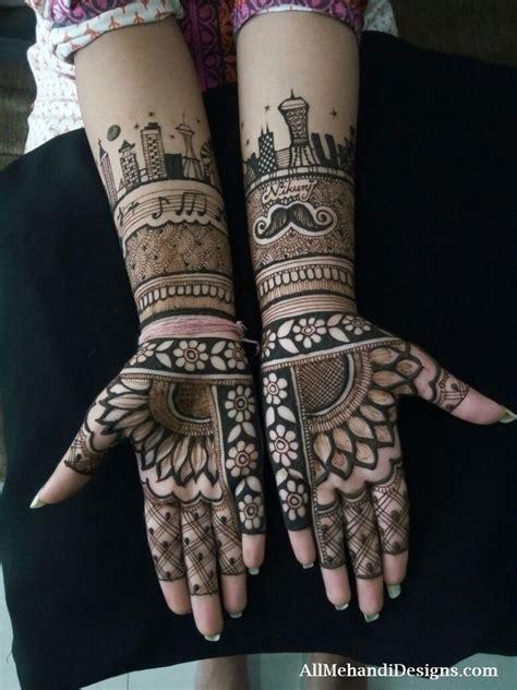 henna tattoo designs pakistani 1000 mehndi designs henna patterns pictures