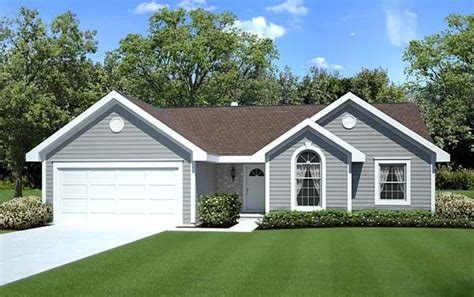 menards house plans free home plans menard home plans