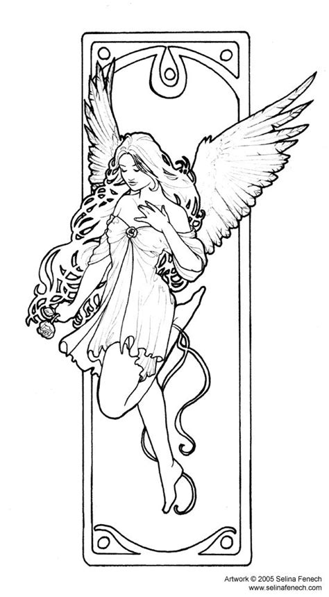 coloring books beautiful fairies 35 unique illustrations books 17 best images about coloring pages on