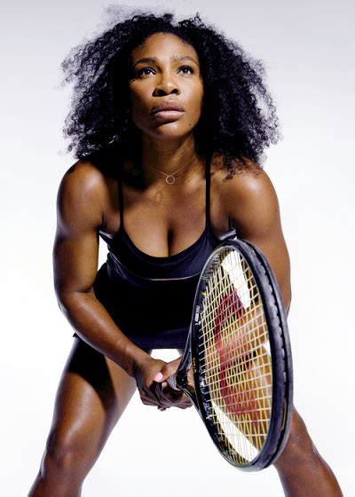 serena williams new york times celebritiesofcolor serena williams photographed by
