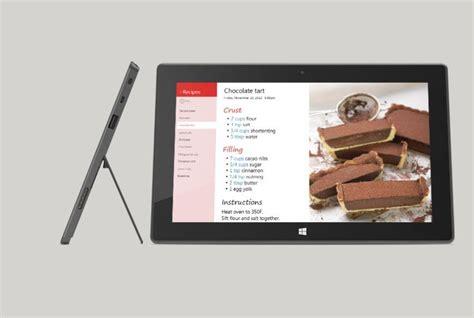 Microsoft Surface Rt Malaysia surface rt ditawarkan oleh ipmart untuk para pengguna