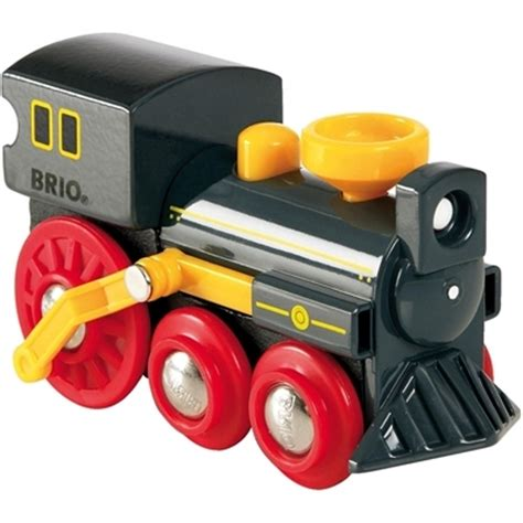 brio engines brio mojo toys and gifts