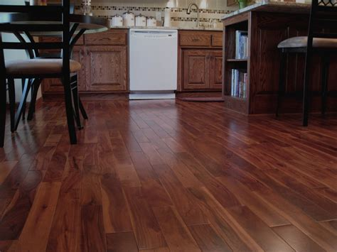 Wood Floor by Avoiding Future Hardwood Floor Problems Before