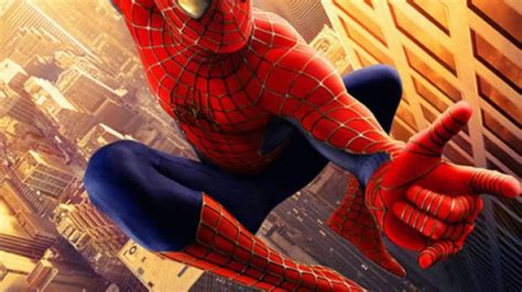 The amazing spider man mobile game free download 128x160
