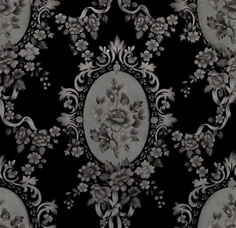 grey victorian pattern creativity in the imagination victorian wallpaper uk
