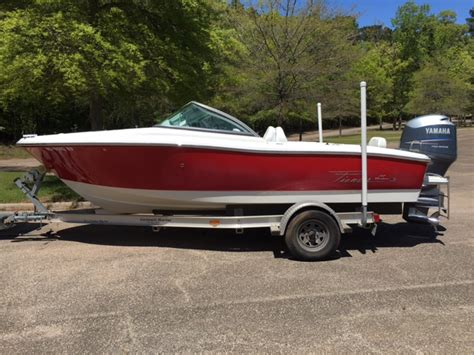 pioneer boats for sale craigslist 2006 venture 197 for sale 17 000 raleigh nc the hull