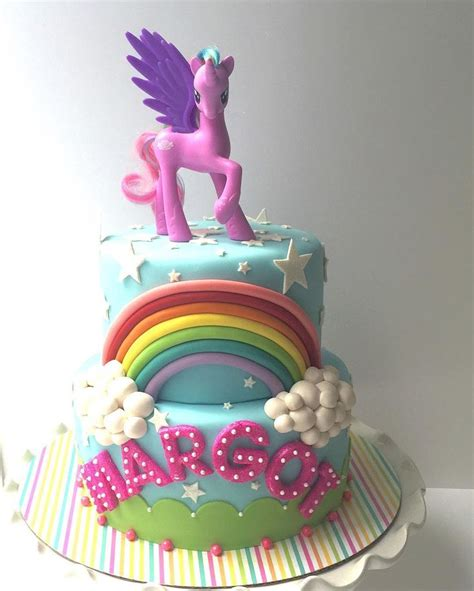 mi goreng cake ideas and designs 410 best images about my little pony cakes on pinterest