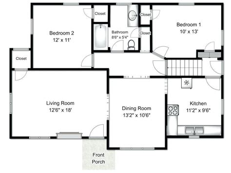 drawing house plans  android apk