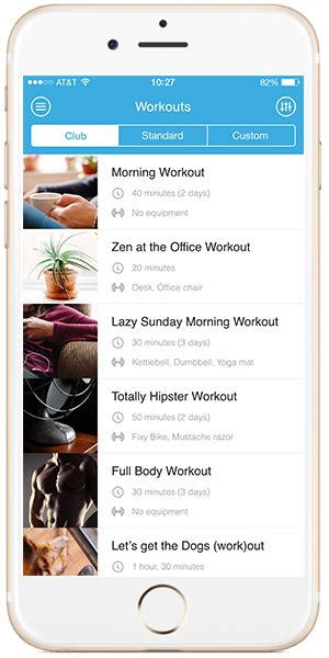 Fitness Management Software - fitness management software for gyms clubs virtuagym