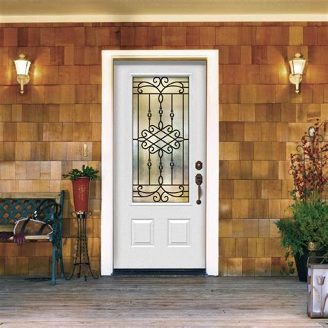 Front Door Threshold Front Doors Coloring Brass Threshold Plate Front Door 58 Brass Threshold Plate Front Door
