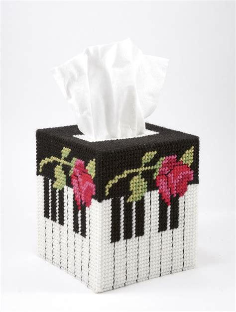 Tissue Paper Box Craft - 17 best ideas about tissue boxes on tissue box