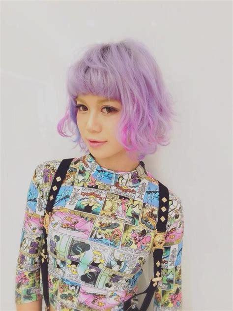 trends gals japan s next big trend could be quot neo gals quot