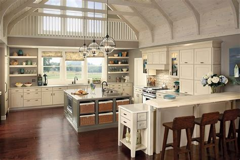 pendant lights for kitchen island spacing kitchen islands pendant lighting over kitchen island