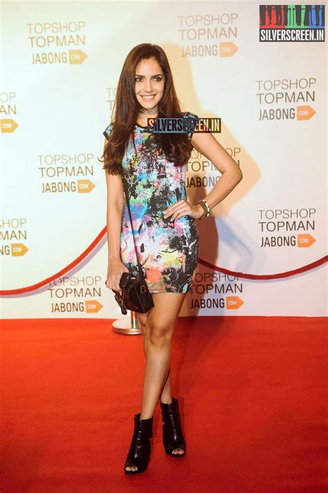 top celebrities on twitter celebrities at top shop red carpet silverscreen in