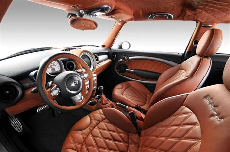 interior design car auto parts info auto interior design