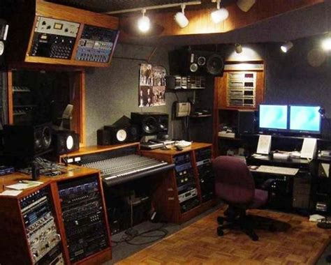 home recording studio design tips home music studio room design ideas music studios with