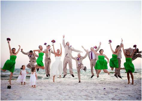 Idee Per Un Matrimonio Semplice by 5 Idee Per Un Matrimonio Estivo Di Successo