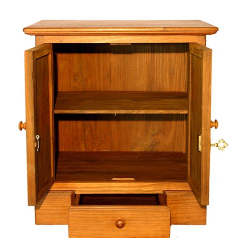 wood storage cabinet with locking doors wooden storage cabinets with doors cabinet doors