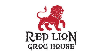 red lion grog house red lion grog house delivery in indianapolis in restaurant menu doordash