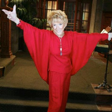 soap opera star dies 2013 17 best images about soap opers stars on pinterest soaps