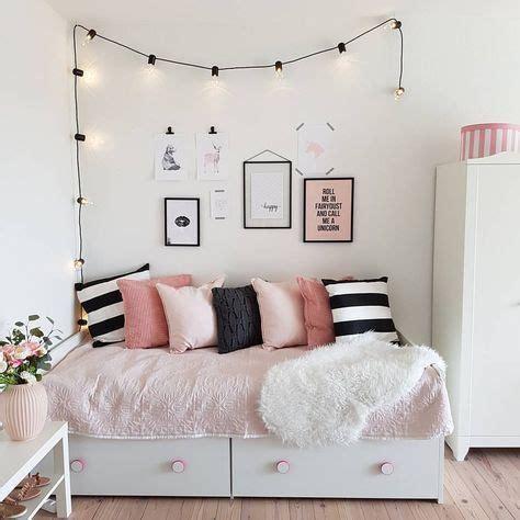 hal  bikin kamarmu jadi lebih estetik ala pinterest