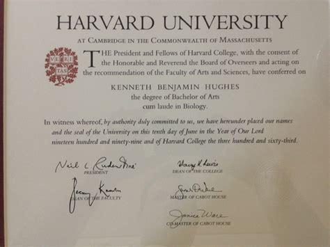 Pre Mba Program Harvard by Harvard School Essay Topics
