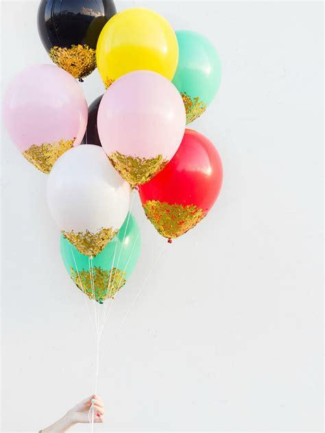 decorar con globos como decorar con globos all lovely party