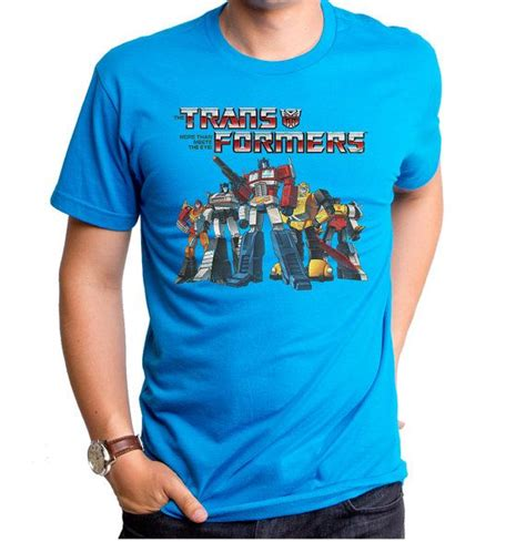 Zipper Hoodie Transformer Autobots Special Edition Hitam 17 best images about i like t shirts on gi joe t shirts and culture