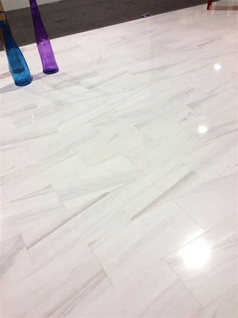 Bianco Dolomiti Marble   Factory Direct   Miami, Florida