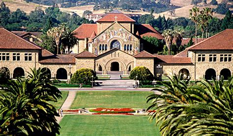 Stanford Stanford Ca Mba Fees by Stanford Graduate School Of Business Club Mba