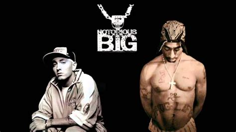 eminem vs tupac 2pac listen to your heart ft notorious b i g roxette