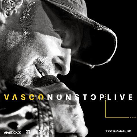 date concerto di vasco vasco non stop live 2018 concerti in 5 cittt 224 italiane a