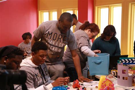 Community Invited To Um Flint by Um Flint Named To President S Higher Education Community