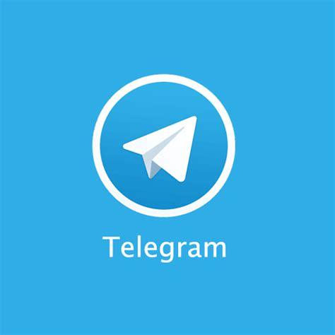 asus themes telegram telegram receives major update that adds multiple accounts