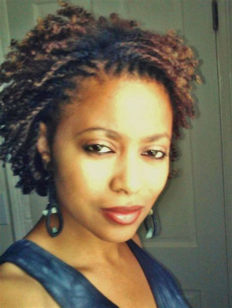 two strand twist hair styles 2015 the gallery for gt black natural hair styles two strand twist