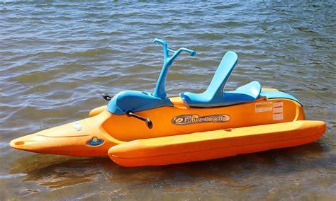 paddle boat rentals seattle pedal bike boat rental in seattle getmyboat