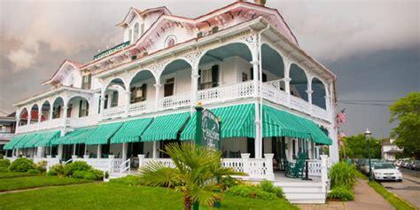 wedding venues in cape may nj chalfonte hotel weddings get prices for wedding venues in nj