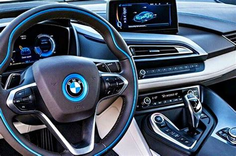Bmw I8 Neupreis by 2017 Bmw I8 Review What S New And Price Suggestions Car