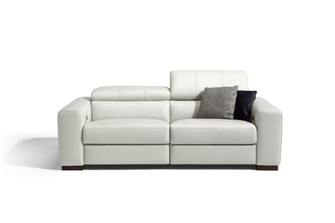 marinelli monterey leather sofa marinelli leather sofa functionalities