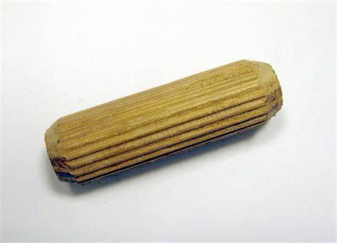 spine per mobili spine legno zigrinate di produzione italiana