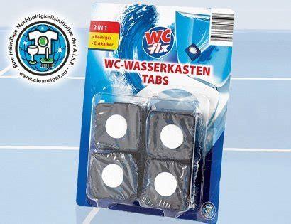 Wc Wasserkasten Reinigen by Tabs F 252 R Wc Sp 252 Lkasten Eckventil Waschmaschine
