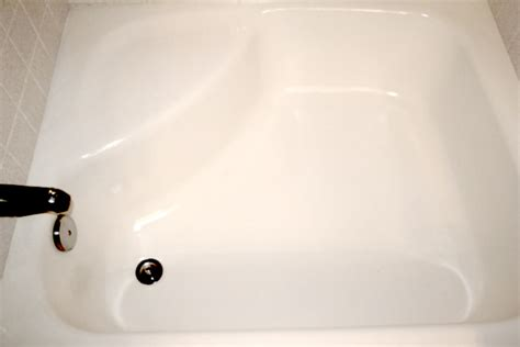 reglazing porcelain bathtub porcelain tub refinishing 187 bathrenovationhq