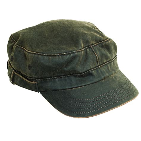dorfman pacific hats baseball pictures to pin on