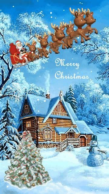 feliz navidad gif seonegativocom