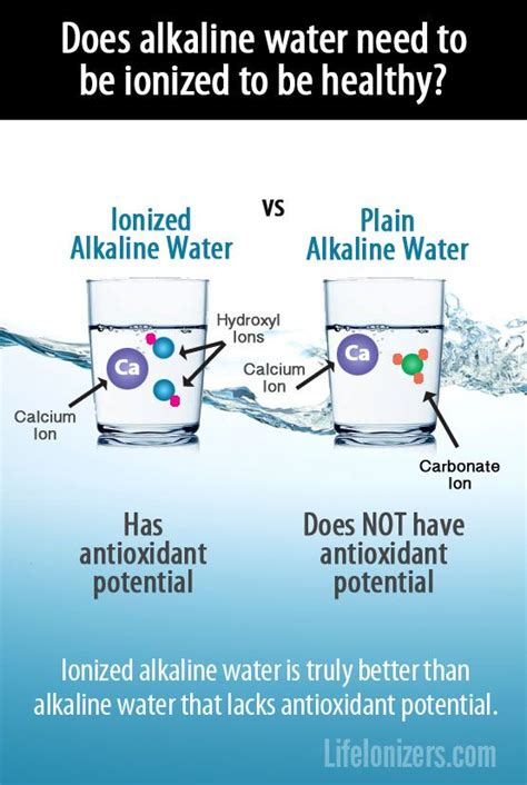 Does Alkaline Water Detox Your by 10 Best Images About Benefits Of Alkaline Water On