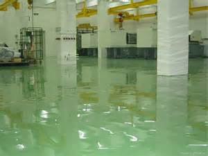epoxy self leveling floor paint tortoise shell resin