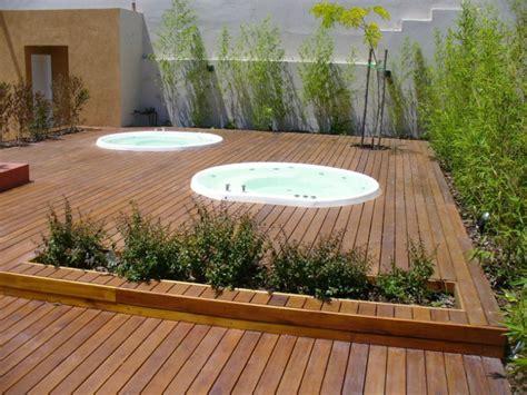 deck madera deck tejas y duelas venta e instalaci 243 n en