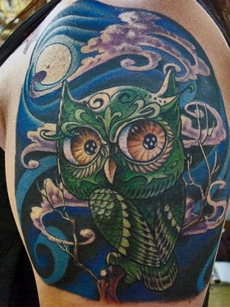 tattoo new school samurai new tattoos and pictures to pin on pinterest tattooskid