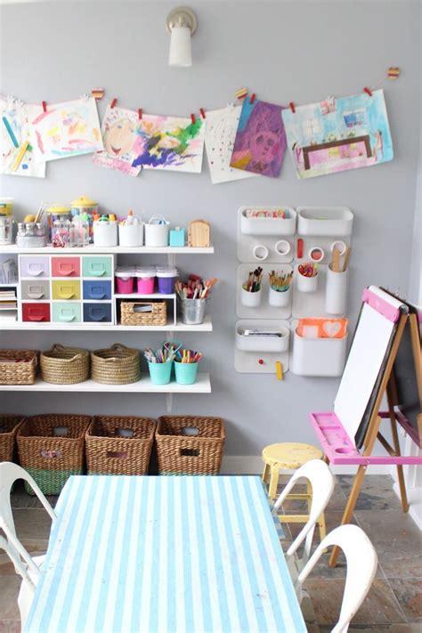 kid play room 17 best ideas about playrooms on playroom